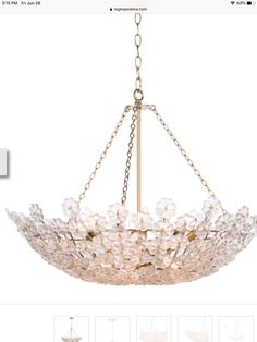 Chandelier, Ceiling Lights, Lighting, Home Decor, Candelabra, Decoration Home, Light Fixtures, Room Decor, Chandeliers
