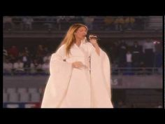 Download i celine divo mp3 in you il believe dion free