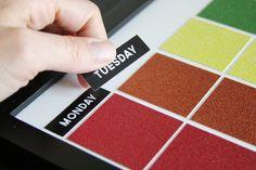 DIY-calendar-dry-erase-Darice-10