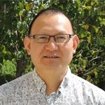 Editorial Board Member: Dr. Changxiang Wang is currently working as Research Fellow at the School of Dentistry in the Institute of Clinical Sciences, University of Birmingham, United Kingdom.