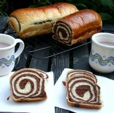 Bread Recipes, Cookie Recipes, Hungarian Recipes, Bread Rolls, Hot Dog Buns, Bakery, Food And Drink, Favorite Recipes, Sweets