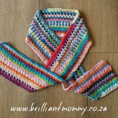 Hottest New Crochet Patterns and More (Link Love) – Crochet Patterns, How to, Stitches, Guides and Crochet Scarves, Crochet Doilies, Crochet Clothes, Love Crochet, Beautiful Crochet, Striped Scarves, Crochet Patterns, African, Things To Sell