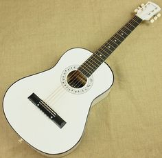 Cheap string holder, Buy Quality string instrument parts directly from China instrument supplies Suppliers: 2016 NEW guitars 40-7 40 inch high quality Acoustic Guitar Rosewood Fingerboard guitarra with guitar stringsUSD 139.00-1
