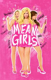 Mean Girls Broadway Tickets | Time Out