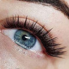 Kardashian Style, Eyelashes, Makeup, Eyes, Lashes, Make Up, Beauty Makeup, Bronzer Makeup