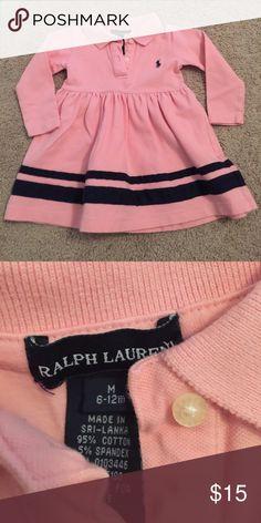 c3d175516 New weeplay onesie with hat girls My Posh Picks t