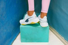 46 Best PUMA images | Puma, Shoes, Sneakers