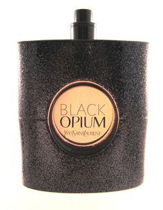 BLACK OPIUM Yves Saint Laurent 3.0 oz edp Perfume Women New   Health & Beauty, Fragrances, Women's Fragrances   eBay!