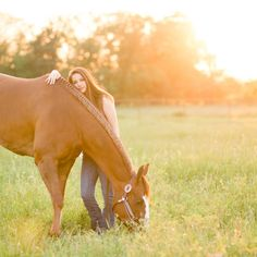 Devin Territo Andrews Show Horses Whitesboro Texas Kirstie Marie Fine Art Equine Photography_0032