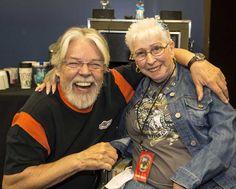 Bob Seger Family | Woman who was in coma has Bob Seger concert wish come true - KFVS12 ...