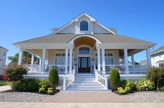 385 93rd St, Stone Harbor, NJ 08247 - Home For Sale and Real Estate Listing - realtor.com®