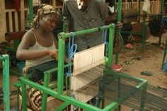 Burkina_Faso_Bobo_Gafreh_Plastic_Recyclage_417937506