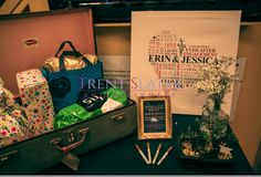 www.trentslaterentertainment.com.au Did you know that we are able to help you with all aspects of your event planning? Here at Trent Slater Entertainment we do more than just provide music  Location National Railway Museum  Styling, Flowers, Entertainment, Lolly Buffet, stationery, lighting, mobile photography and Catering all supplied by Trent Slater Entertainment  Photographer Greg Hutchinson