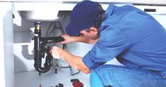 Search result for jobs and vacancies plumbing subcontractor in Los Angles. Plumbing Contractors Vacancies available in Los Angles one search.