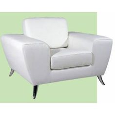Attirant Check Out The Beverly Hills Furniture Julie Julie Leather Match Chair  Priced At $640.00 At Homeclick.com.