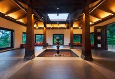 https://www.behance.net/gallery/26963017/Vivanta-by-Taj-Coorg-Space