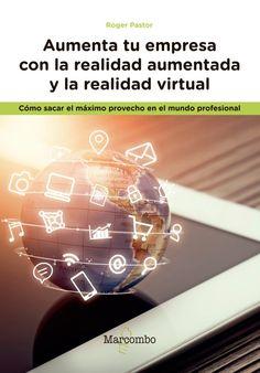 40 Ideas De Novedades Administración Y Dirección De Empresas En 2020 Administracion Empresas Universidad De Valladolid