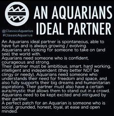 Aquarius Men Love, Astrology Aquarius, Aquarius Quotes, Aquarius Woman, Zodiac Signs Astrology, Zodiac Signs Aquarius, Zodiac Facts, Pisces, Aquarius Qualities