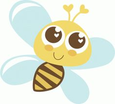 View Design #39063: bee mine bee