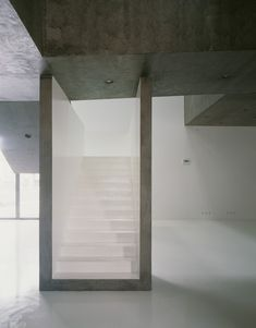 Casa dos Cubos,Courtesy of  embaixada arquitectura