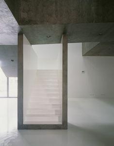 Casa dos Cubos,Courtesy of  embaixada arquitectura