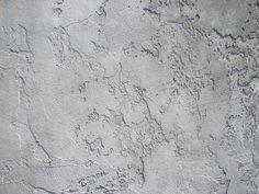 White Stucco Wall Texture 2 by FantasyStock.deviantart.com on @deviantART