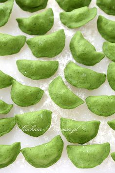 Vegetarian Recipes, Healthy Recipes, Menu Restaurant, Dumplings, Pierogi, Vegan, Meal Prep, Nom Nom, Lime