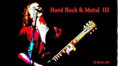 YouTube Hard Rock, Concert, Metal, Youtube, Concerts, Metals, Youtubers, Youtube Movies, Hard Rock Music