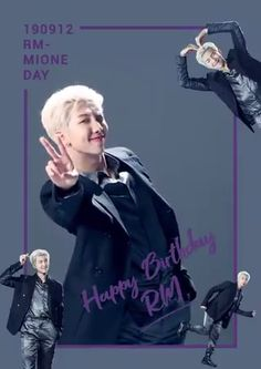 >~< i never uploaded it yesterday Jung Hoseok, Kim Namjoon, Kim Taehyung, Seokjin, Bts Jimin, K Pop, Mixtape, Bts Happy Birthday, Banda Kpop