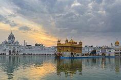 3 Golden Rules of Sikhism Fundamental Principles