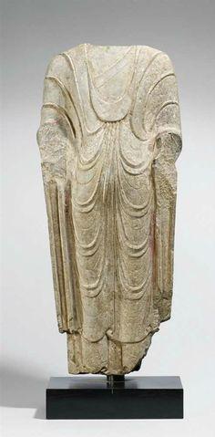 throckmorton buddhist personals Canada personals -----_____-----_____----- from bujoldjunkie at tdsnet fri nov 1 02:18:13 2002 from: bujoldjunkie at tdsnet (d echelbarger) date: thu, 31 oct.