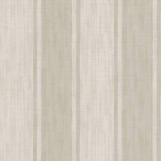 Best prices and free shipping on Kravet wallpaper. Search thousands of wallpaper patterns. Item KR-W3135-16. Swatches available.