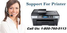 800-760-5113-Epson® Printer Support or Help
