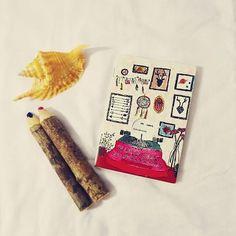 #vscocam #vscobrasil #doodle #dibujo #acuarela #aquarela #desenho #ilustração #illustration #illustrator #watercolor #surfacedesign #art #drawing #draw #instart