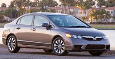 2011 Honda Civic Owners Manual –For a responsible and pleasurable-to-travel modest car, you're not planning to do significantly better than the 2011 Honda Civic. Aside from a few insignificant cut degree changes (this kind of as the deletion of manual-transmission versions of the...