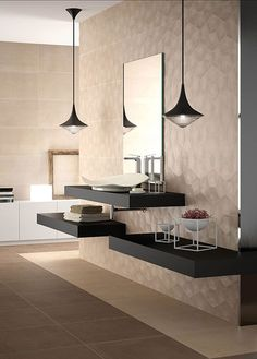 Concept Surfaces