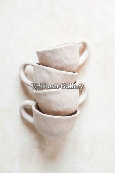 Visit the UpTown Gallery to see contemporary and traditional artwork in a wide variety of mediums, including ceramics, fibre art, photography, stained and fused glass, paintings, and mosaics. Traditional Artwork, Fibre Art, Mosaics, Fused Glass, Travel Guide, Art Photography, Paintings, Ceramics, Contemporary
