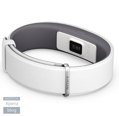 Sony SmartBand 2 SWR12 companion app quickly pulled from Play Store - https://www.aivanet.com/2015/06/sony-smartband-2-swr12-companion-app-quickly-pulled-from-play-store/