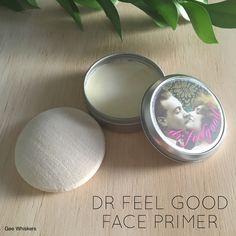 Benefit Dr Feel Good