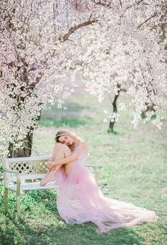 Bride morning, boudoir photosession, утро невесты, будуарная фотосессия