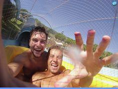 #WaterWorldParc #MomentsWaterWorld #Summer15