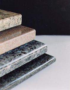 Wir garantieren tolle Produkte zu Granit Preisen die sich lohnen.  http://www.granit-natursteinhandel.de/granit-naturstein-granit-preise