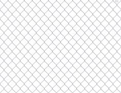Download chain link fence png texture high definition free images for your pc or personal media storage. Browse more chain link fence png texture wide range wallpapers