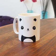 Ehi, ho trovato questa fantastica inserzione di Etsy su https://www.etsy.com/it/listing/207604943/cute-panda-mug-cup-4m51a