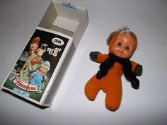 http://thumbs.worthpoint.com/zoom/images1/360/0212/21/vintage-el-greco-matchbox-baby-doll_360_e98cad181523f4b846fcf38aa724ef6b.jpg