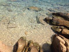 Illes de la Madalena