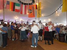 "The Alpine's 36th Annual Oktoberfest  August 15th - 17th, 2014. 1106 Texas Palmyra Highway, Honesdale, PA.  Seating 1000+  is the largest in the Poconos. join us in ""The Tent"" for great food and beer & lots of dancing! Entrance Fee: $8/day; $20 for a three day pass. Children under 12 are free! Enjoy live music all weekend! Friday: Joe Weber 6-11;Saturday: The Johnny Koenig Band 12-5 and Spitze! 6-11; Sunday: The Continentals 2-7(Food and beverage additional) more info http://burl.co/3B320EA"