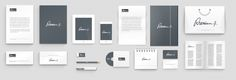 Corporate-Identity-Mockup-with-Logo