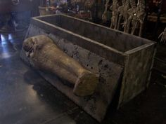 egyptian props   Props for Rent :: Crypts, Tombs, Mausoleums, and Monuments :: egyptian ...