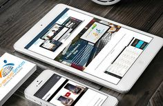 Tampa Mobile App Development and Design Company for Android & iOS iPhone. Ensure your business on the cutting edge of Mobile Application Development in Tampa FL Small Business Marketing, Internet Marketing, Social Media Marketing, Web Site Development, Mobile Application Development, Seo Services, Good Company, Cool Photos, Ninja